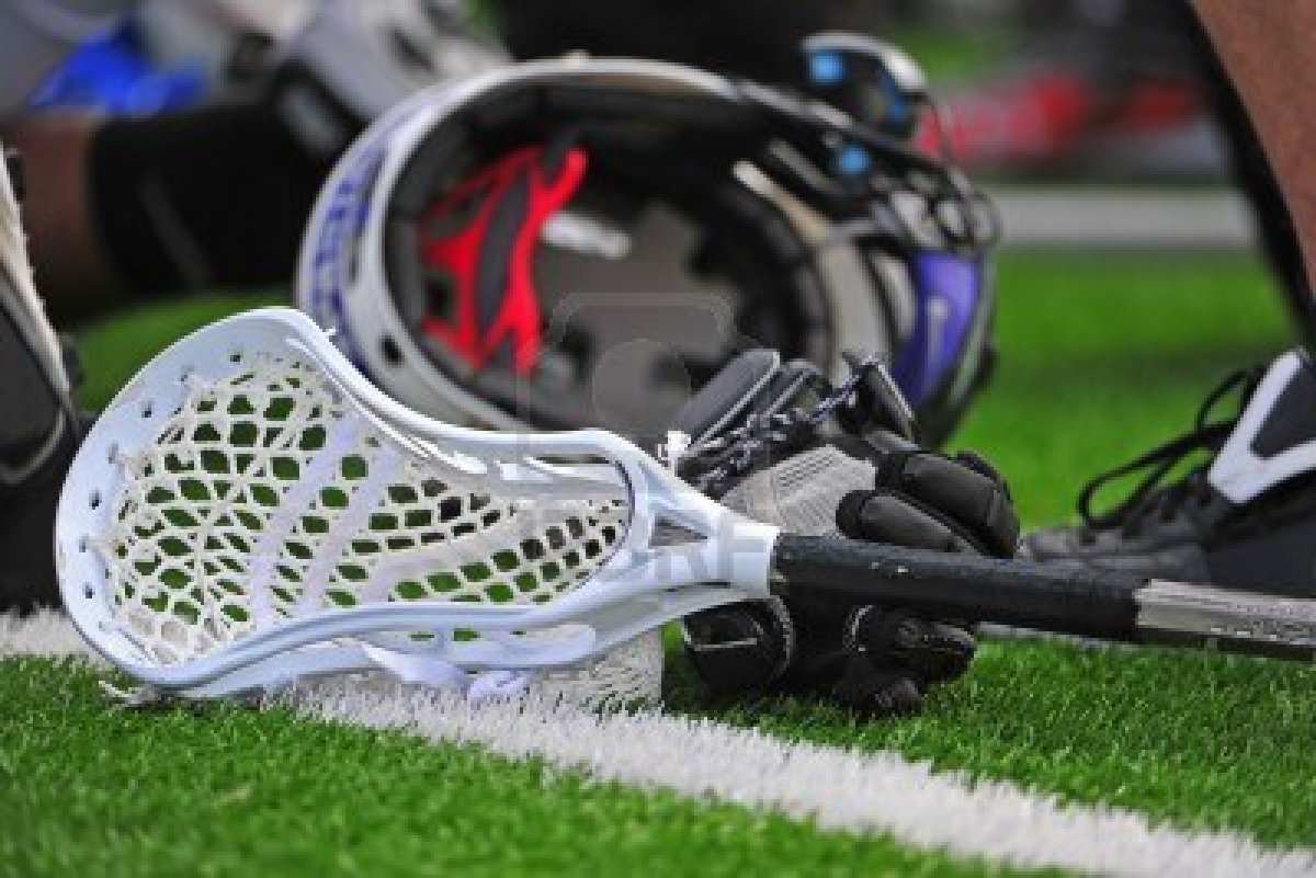 lacrosse field wallpaper hd - photo #3